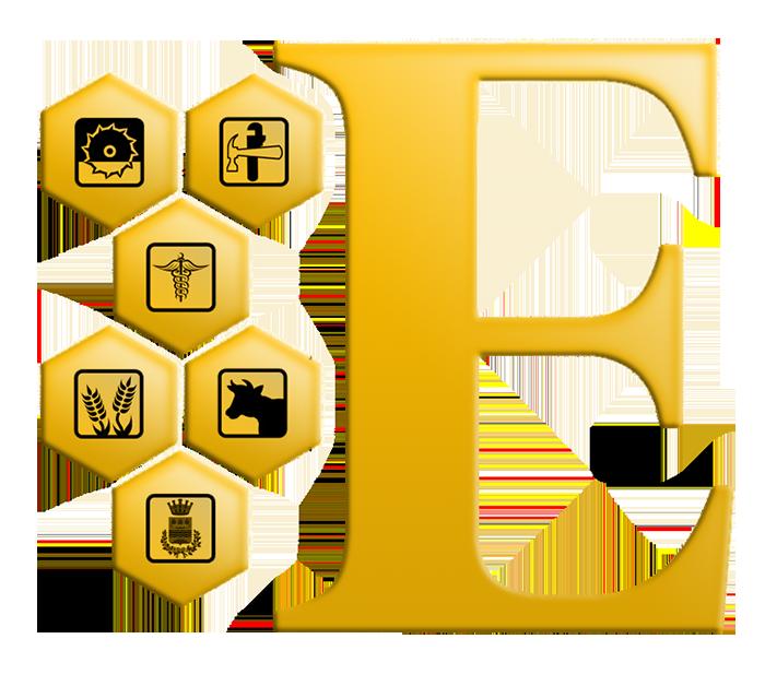 Logo - Fiera_42