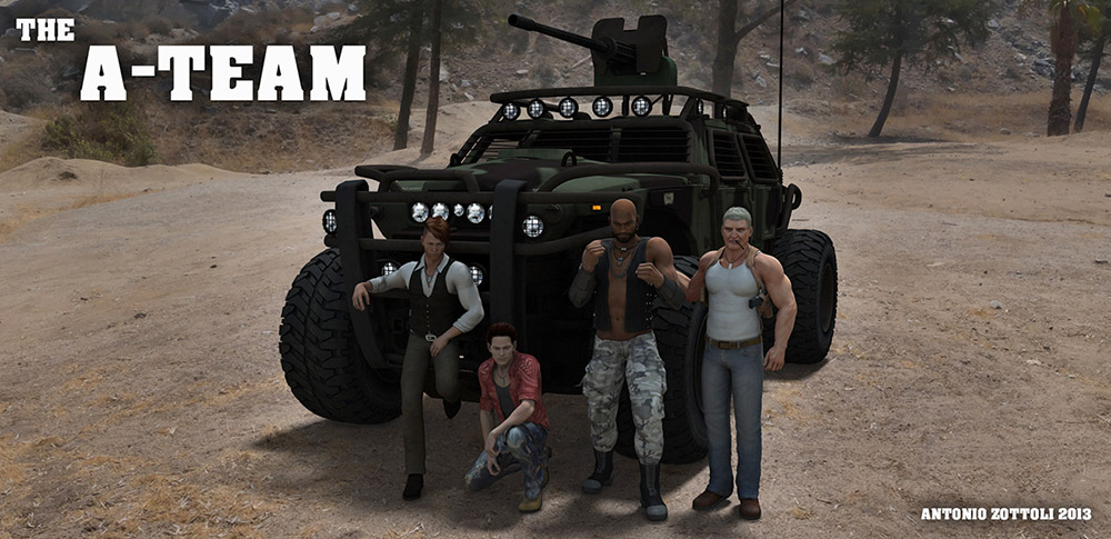 A-Team_2013
