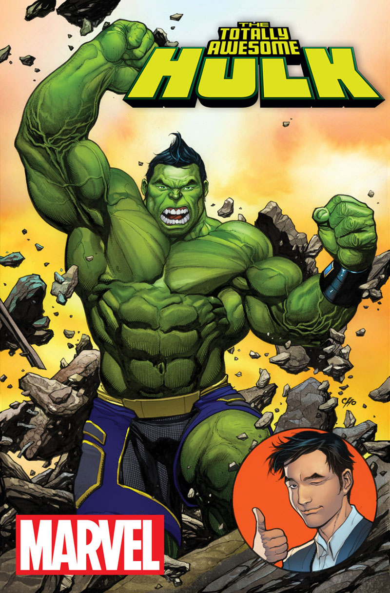 Totally_awesome_Hulk_Cover
